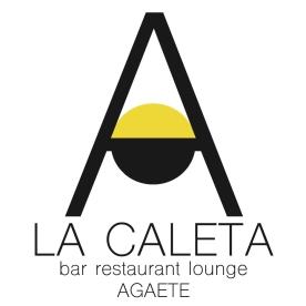 cropped-logo-la-caleta-agaete